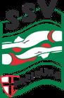 Logo SSV Freiburg