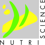 Logo Nutri-Science GmbH