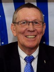 Stefan Ohletz